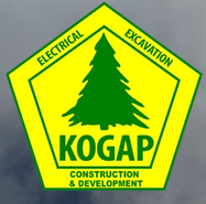 KOGAP Enterprises