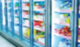 refrigeration-banner-h003-preview.jpg
