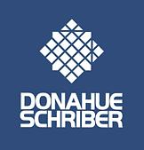 Donahue Schriber