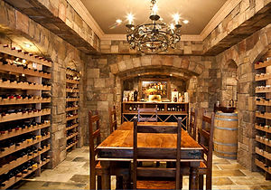 Wine-Cellar-Ideas-10_Sebring-Services.jp