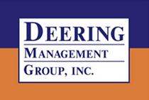 Deering Management Group