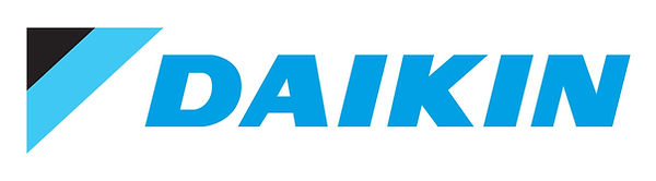 Daikin_Applied_Logo.jpg