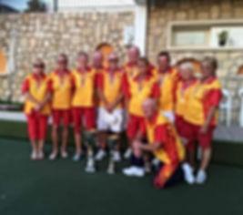 Cyprus 2019 Test match winners 2.jpg