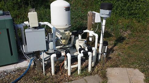 pool-pump-1283648_1280.jpg