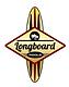 longboardpools_logo-2.png