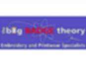 Big-Badge-Theory-Logo.png