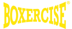 Boxercise Logo.png