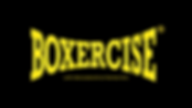 Boxercise T@H.png