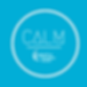 CALM and SPHW Logo (2).png