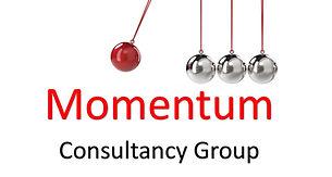 Momentum Logo number 2 large.jpg