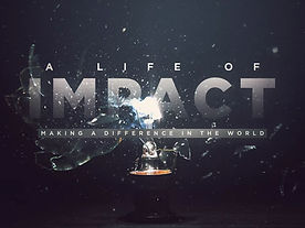 A Life Of Impact.jpg