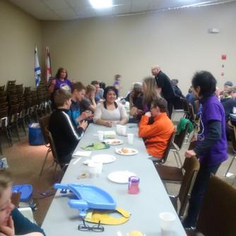 Missional Communities 2.jpg