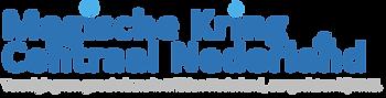 Logo Magische Kring Centraal Nederland