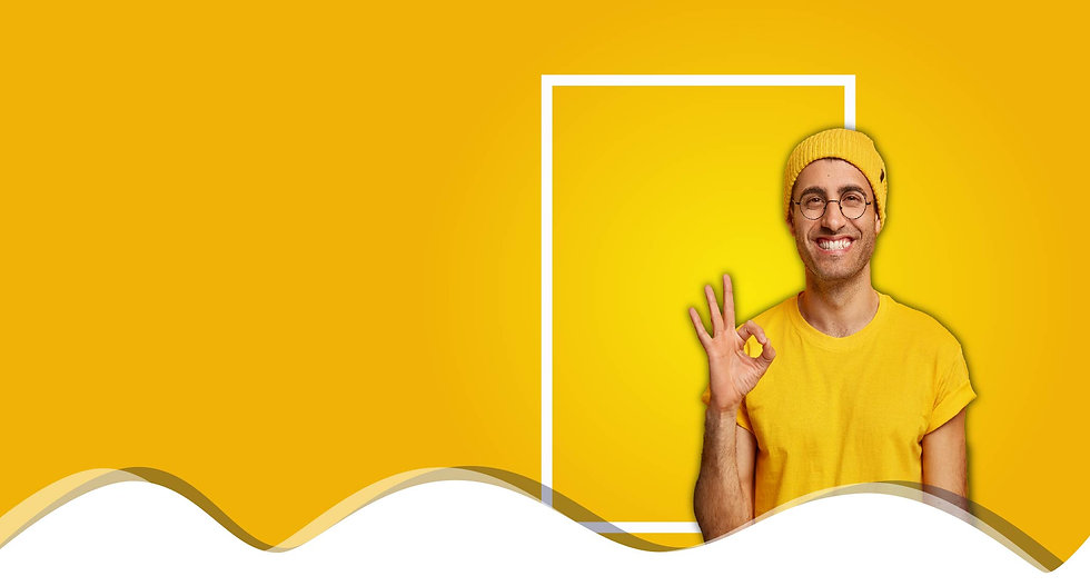 header man yellow-01-01.jpg