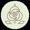 Sierra Rose Logo Green Circle.png