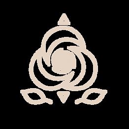 Sierra Rose Logo Light Lines.png