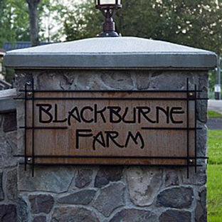 Blackburne Famr Sign homesign.jpg