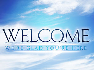 welcome_std_t[1].jpg