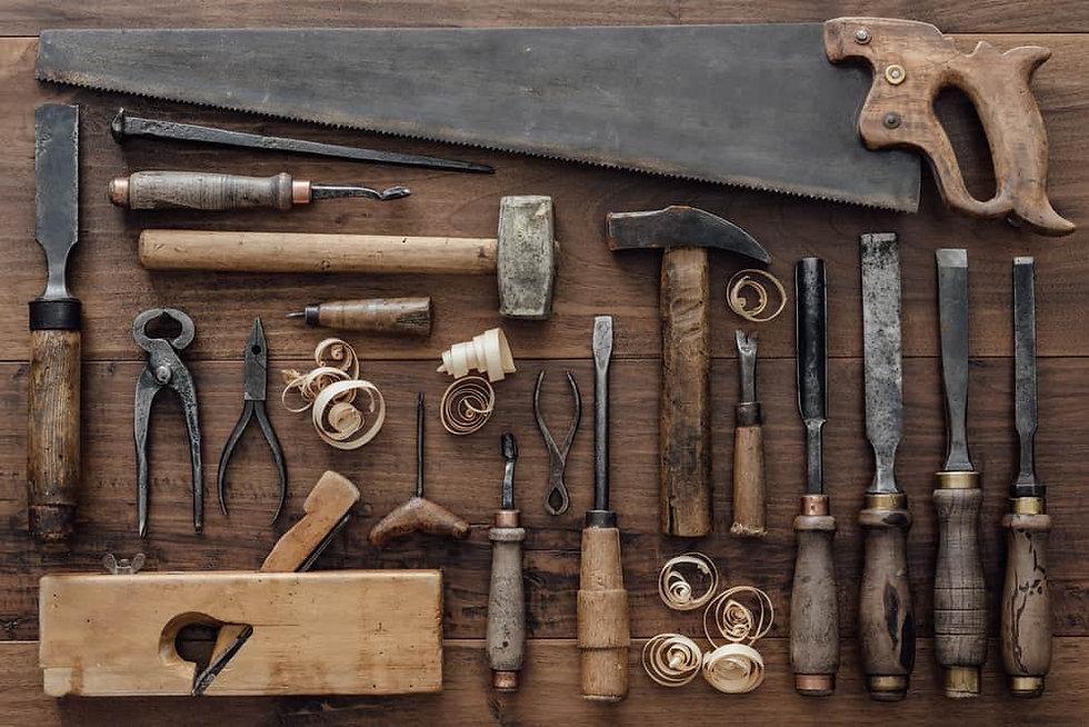 DIY-Woodworking-tools.jpg