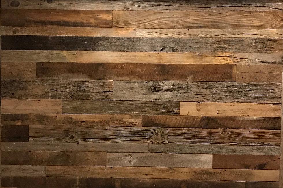 Solid+Wood+Wall+Paneling.jpg