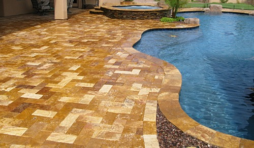 travertine-pavers-pool_edited