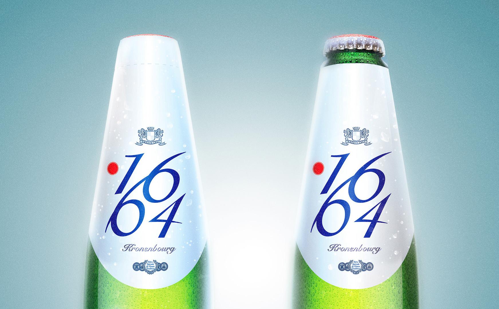 4-1664-bottle-delatour-design.jpg