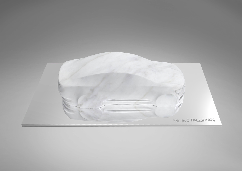 pièce-de-marbre-Talisman-sur-socle---V1.