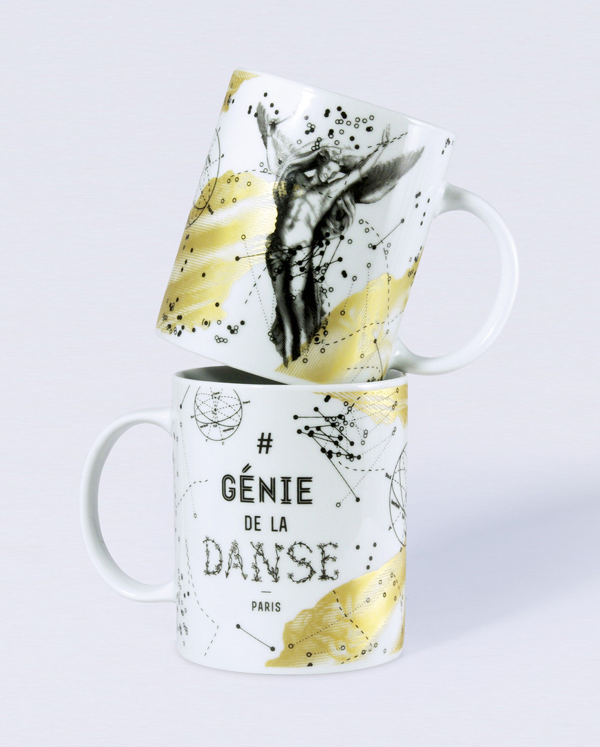 mugs-dorés-genie-de-la-danse.jpg