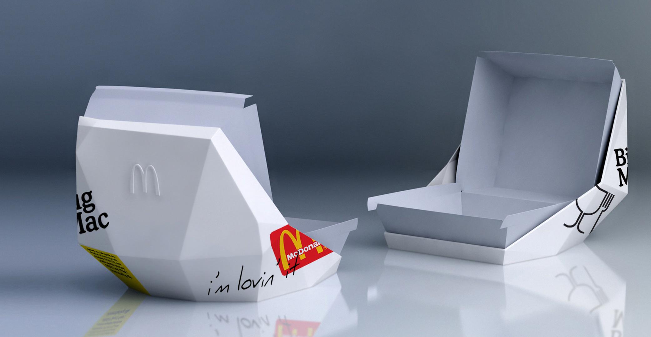 surpack-hamburger-dlt-titre-only.jpg