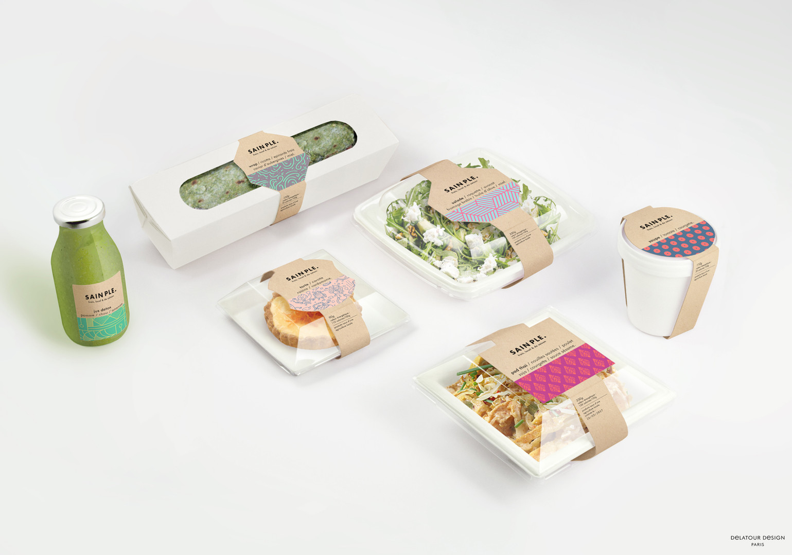 surpack-sainple-v1b-food-PREZ.jpg
