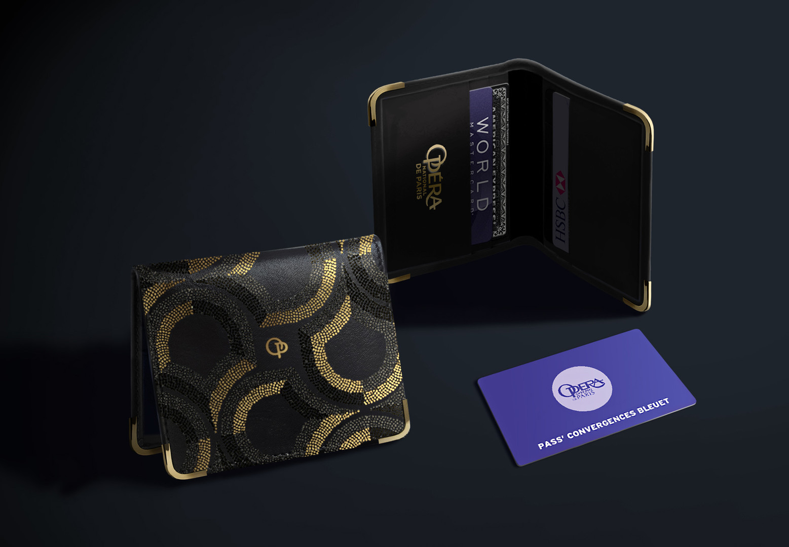 Porte-cartes-credit-v3-overlay-OP.jpg