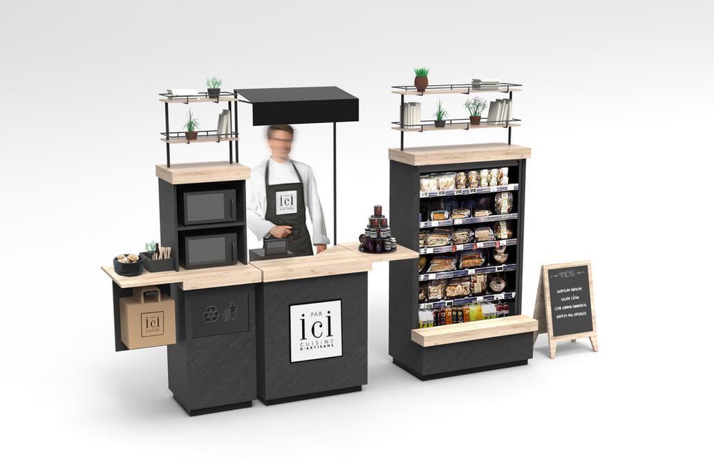 planche-food-corner-Par-IcI---Delatour-v