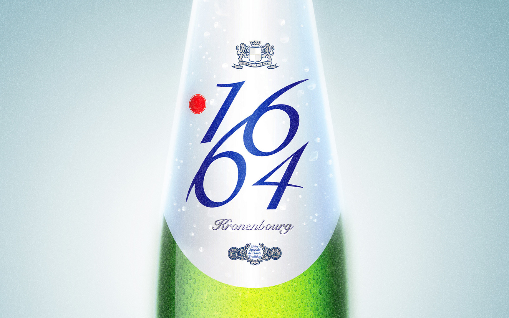 5-1664-bottle-delatour-design.jpg