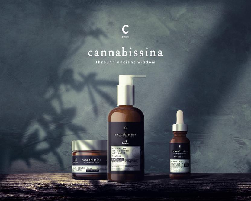 logo packagings branding design