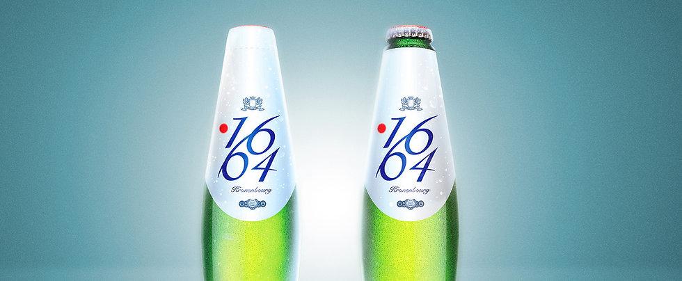 2blong-bottle-2-1664-delatour-design.jpg