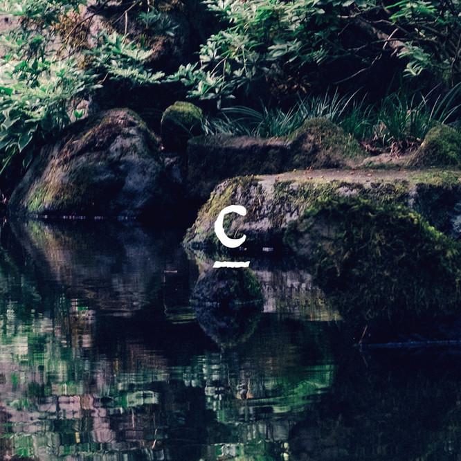 cannabissina-delatour-design-7.jpg