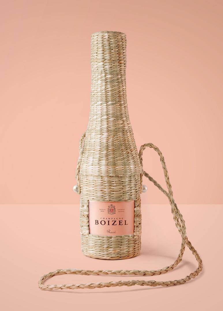 Bouteille-Boize.-photo-finale-double-cou