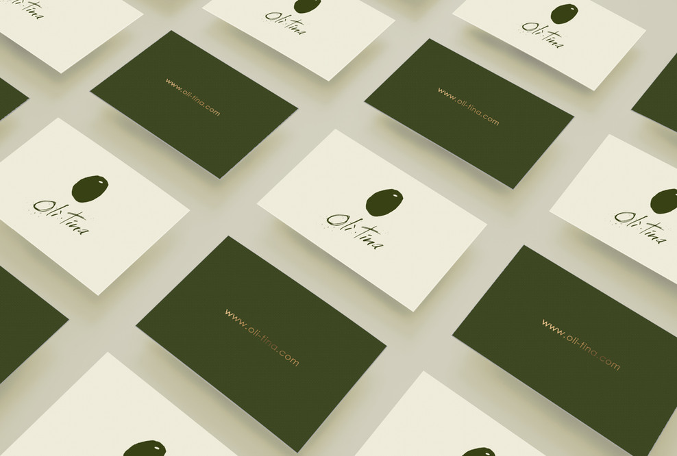 cartes-oli-tina-1.jpg