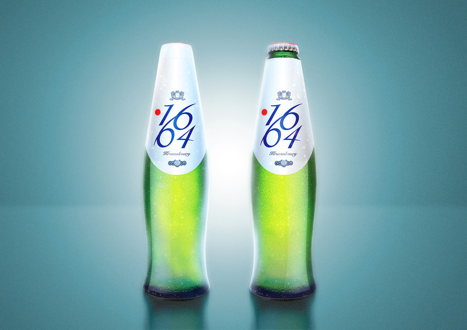 2-bottle-2-1664-delatour-design.jpg