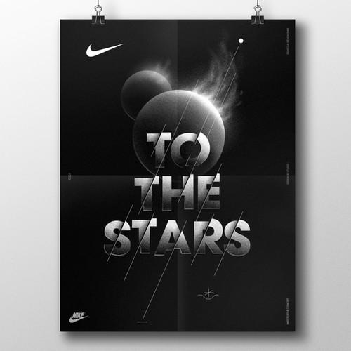 Nike-to-the-stars-jimmy-delatour-design-