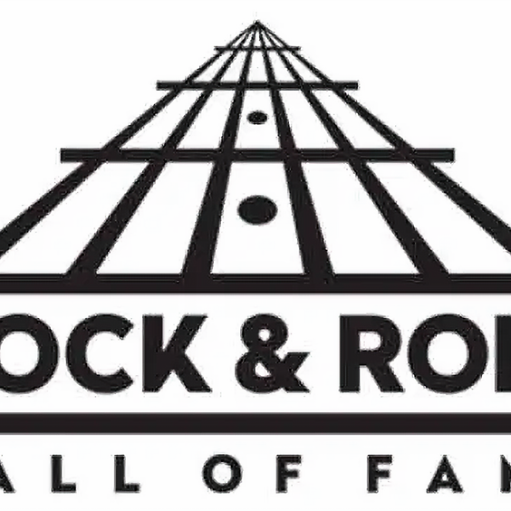 Rock & Roll Hall of Fame w/ Columbia Arts Academy