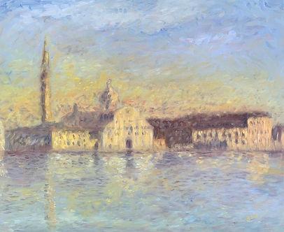 San Giorgio Maggiore, Venice.JPG