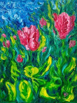 Tulips in Long Grass.jpg