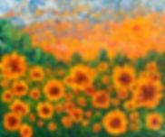 Sunflower Field 3.jpg