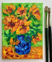 heART sunflower.jpg