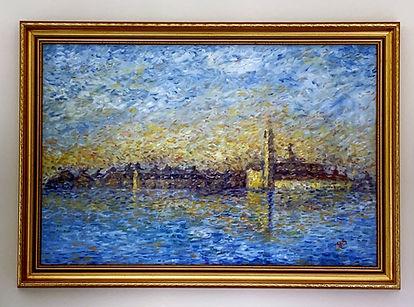 framed Venice 1.jpg