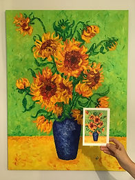 sunflower 7.jpg