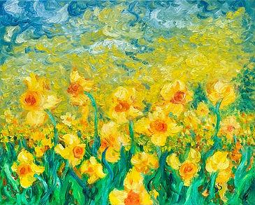 Daffodils in the Grass.jpg