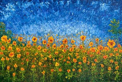 Sunflower Field 2.JPG