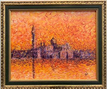 Framed Venice.jpg